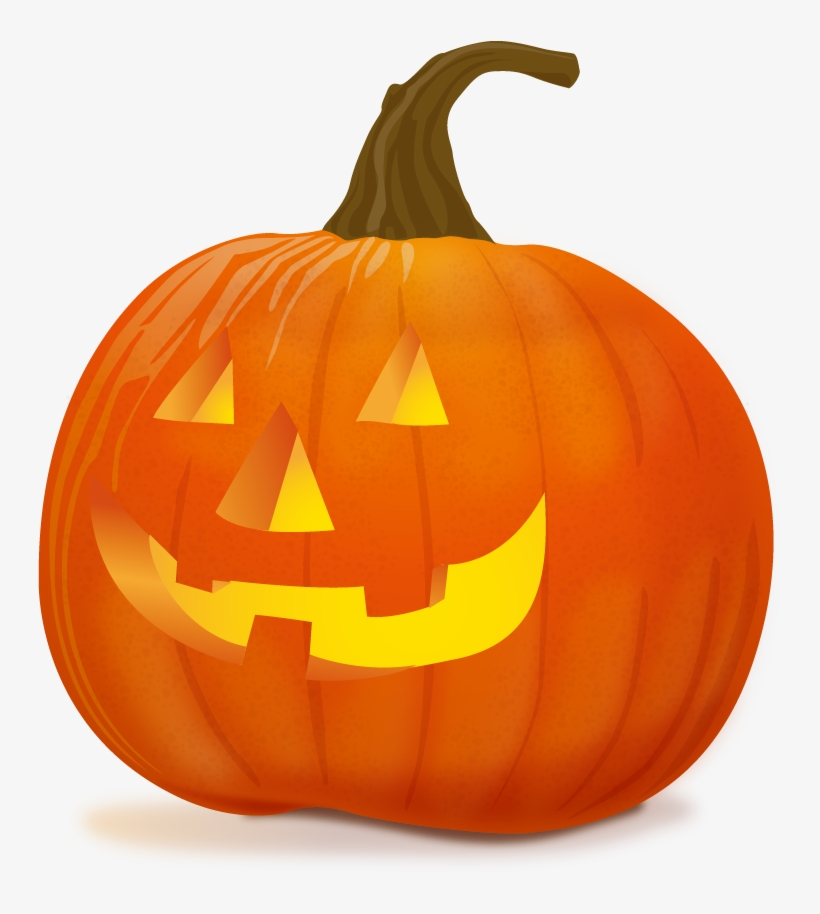 History Center Lecture: Halloween, a Haunted History