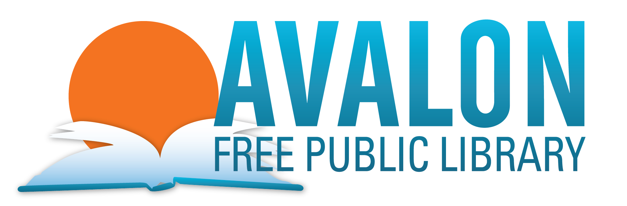 Kids & Teens | Avalon Free Public Library