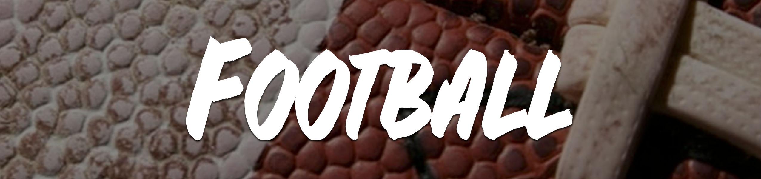 Football Binge Box