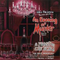 An Evening of Murder