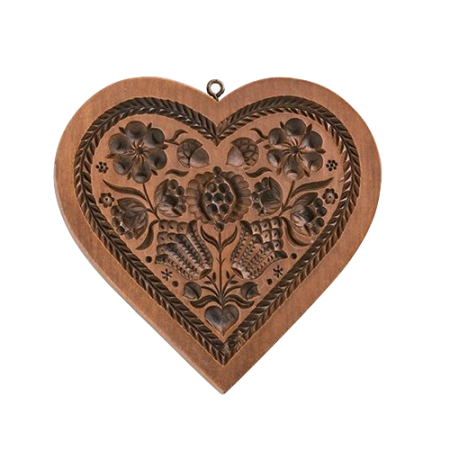 Heart-&-Rose-Cookie-Mold
