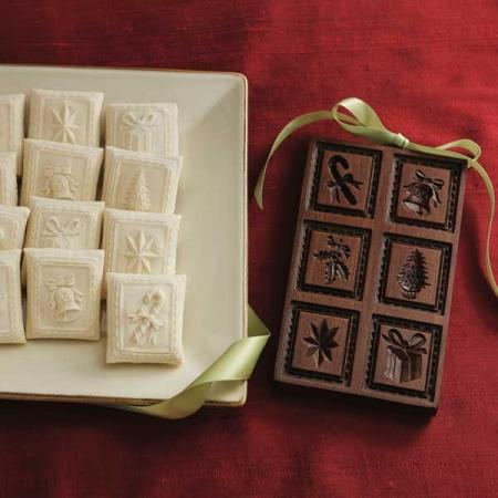 Holiday-Delights-Cookie-Mold