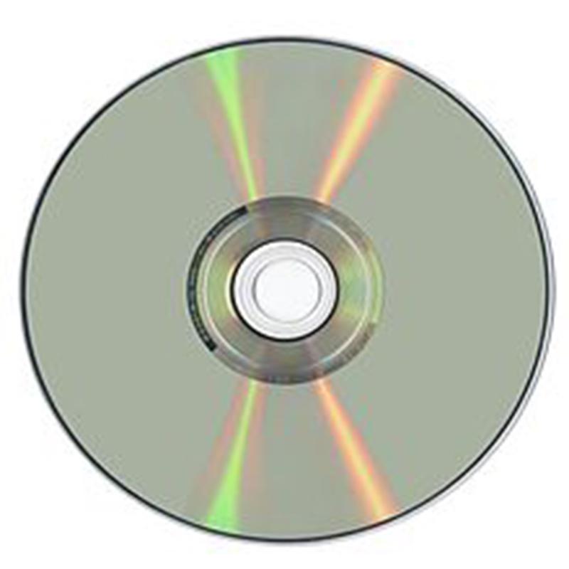 Portable CD/DVD Rom Drive
