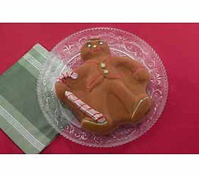 Gingerbread-Boy-Classic-Cake-Mold