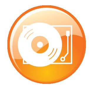 Vinyl Conversion