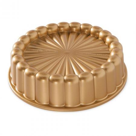 Charlotte-Cake-Pan