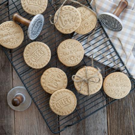 Greetings-Heirloom-Cookie-Stamps