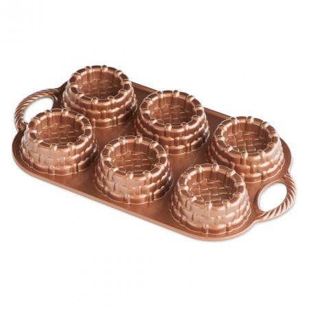 Shortcake-Baskets