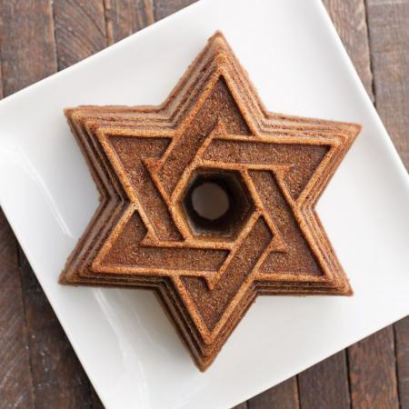 Star-of-David-Bundt-Cake-Pan