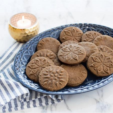 Starry-Night-Cookie-Stamps