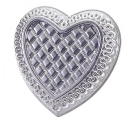 Quilted-Heart-Pan