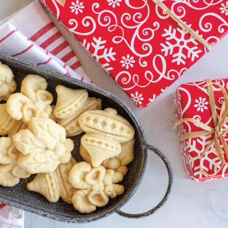 Holiday-Cut-Outs-Cookie-Stamps