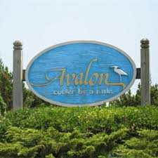 History Center Lecture: Historical Gardens of Avalon