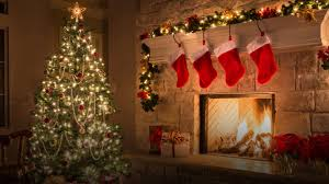 History Center Lecture: Christmas Traditions
