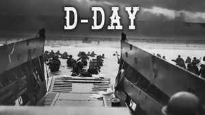 History Center Lecture: Remembering D-Day