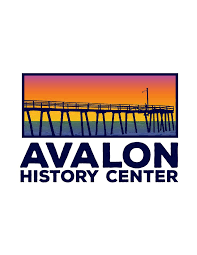 Avalon Historical Society Photo Contest Exhibit