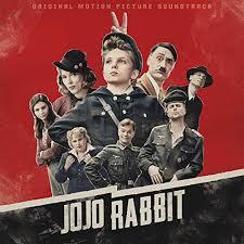 CANCELED -- Award Season Film - JoJo Rabbit