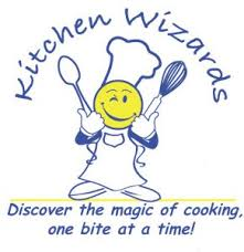 Adult Supper Club with Kitchen Wizards