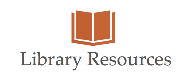 Avalon Library Resources | Avalon Free Public Library