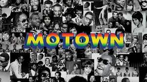 History of Motown