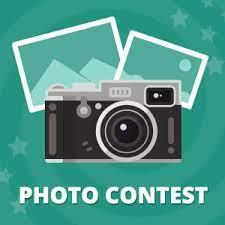 Avalon Historical Society Photo Contest