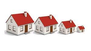 Rightsizing Your Home