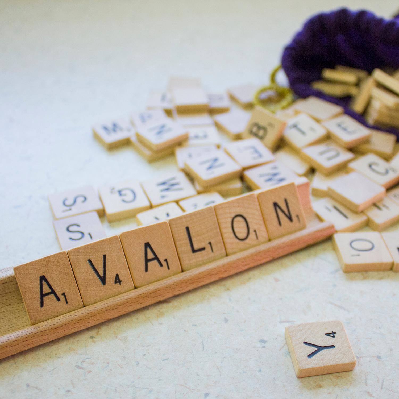 Scrabble dating sivusto UK