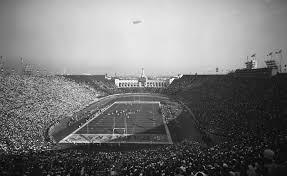 The Super Bowl: How America