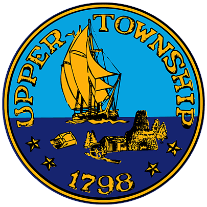 History Center Lecture: Upper Township Villages