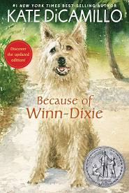 Summer Reading Book Club - Grades 3 and 4